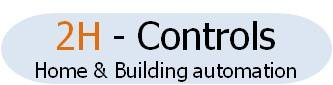 2H - Controls, Home & Building automation
